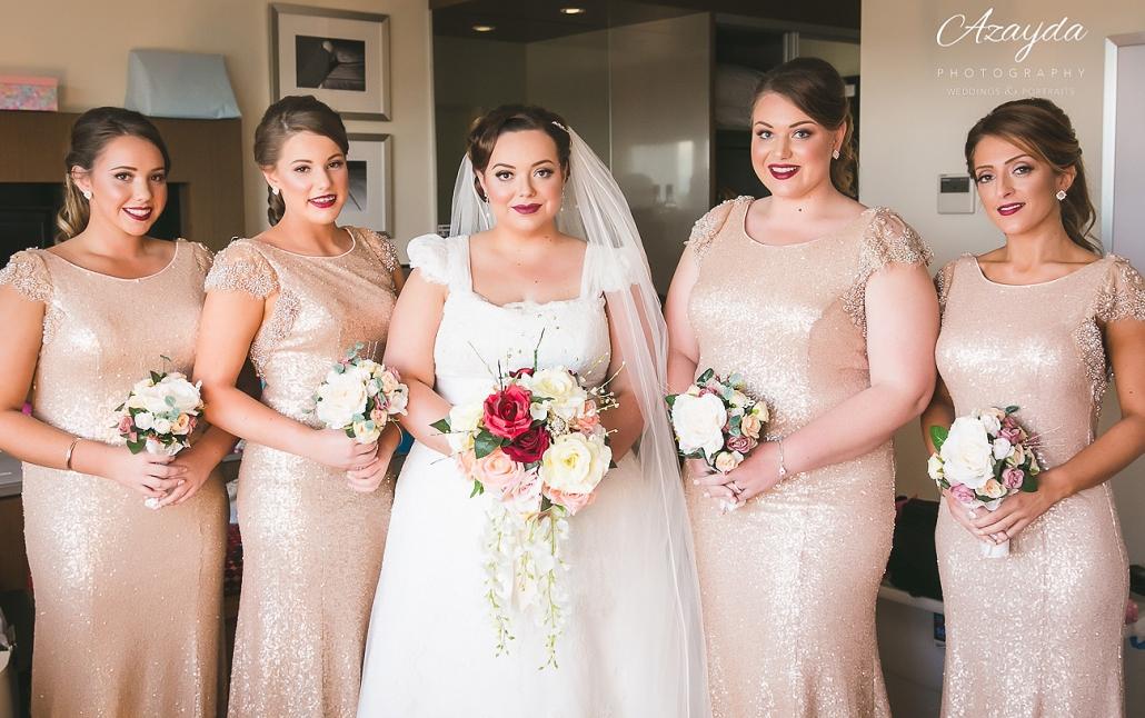 Jessica yaldo wedding